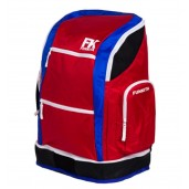 Funkita Patriot Team Backpack