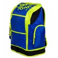 Funky Trunks Ocean Flash Backpack