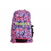 Funkita Limitless Elite Squad Backpack