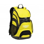 Speedo Teamster Backpack 35L