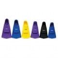 Kiefer Silicone Training Fin