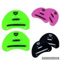 Arena Elite Finger Paddles