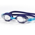 Power 2 Kids Anti Fog Goggles