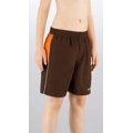 "Speedo Arch 16"" Watershort"