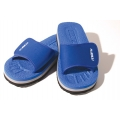 Velcro Pool Shoe